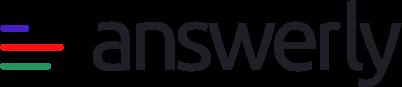Answerly logo